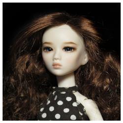 Dolls: Milim Дана