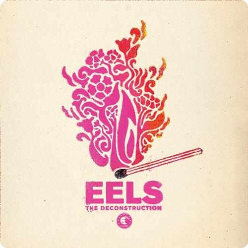 Album: Eels