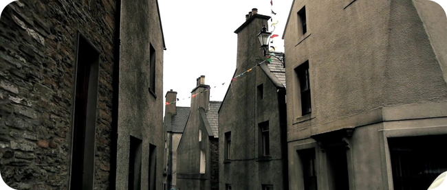 Orkney 03