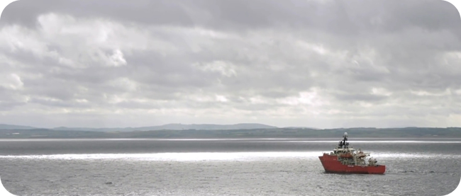 Orkney 05