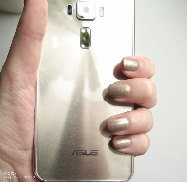 ZOYA Jules  - 2011, Intimate collection
