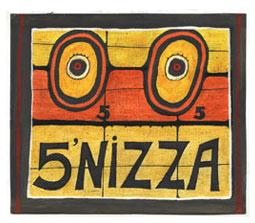 5nizza 05