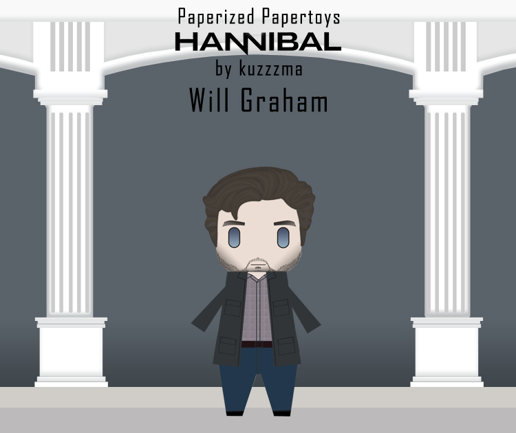 Will Graham preview